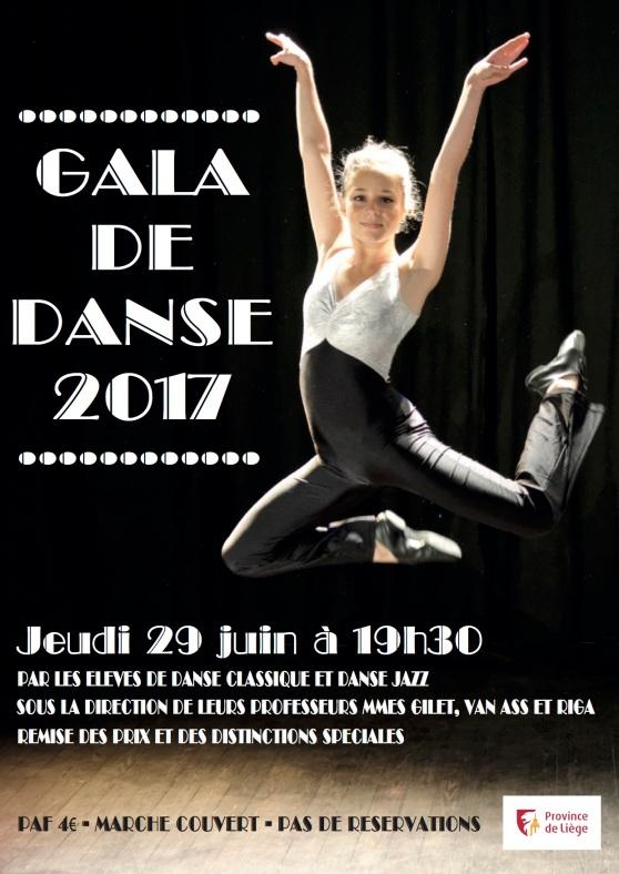 Gala danse 2017 02